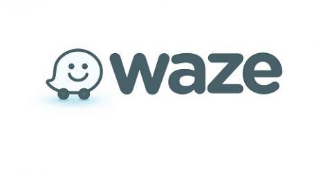 Information produit : compatibilité SDA et WAZE / GOOGLE MAPS étendue