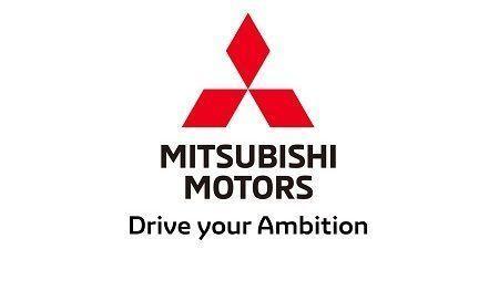 Mitsubishi Motors, constructeur automobile le plus vertueux en France